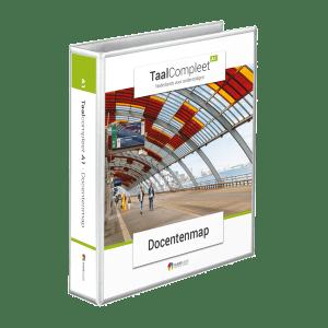 Docentenhandleiding TaalCompleet A1