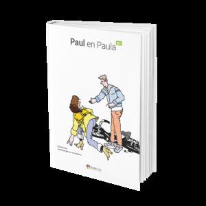 Paul en Paula A1