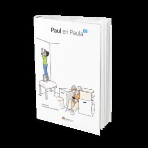 Paul en Paula A2